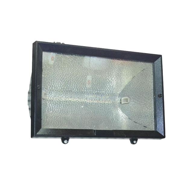 Proiector cu halogenura metalica 1500W R7S Elmos