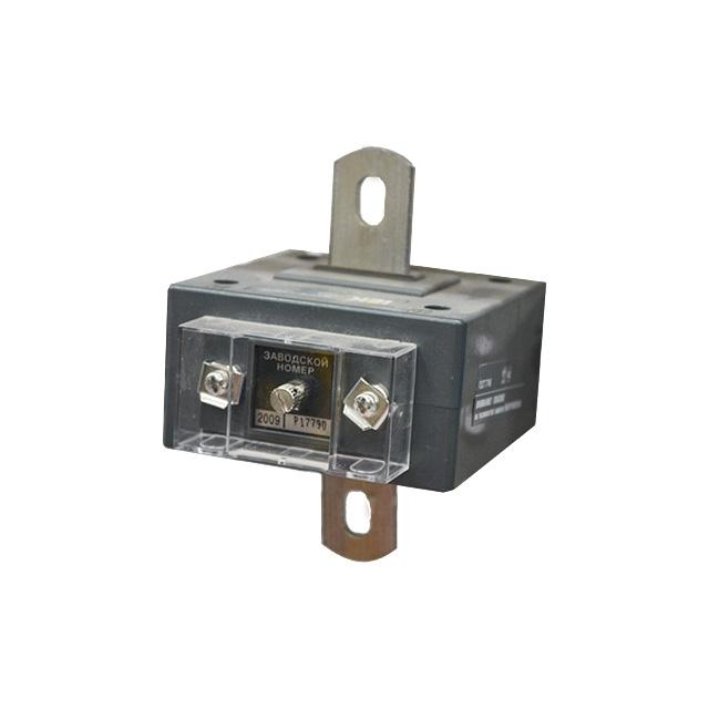 Transformator de curent T-0.66 500A