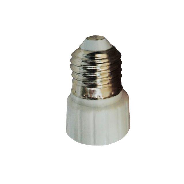 Adaptor pentru dulie AP-A577