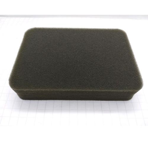 Element filtru de aer bureta 390GX810 STANDARD