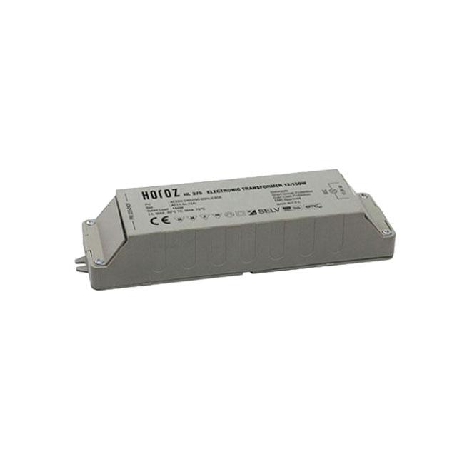 Transformator electronic HL 375 150W