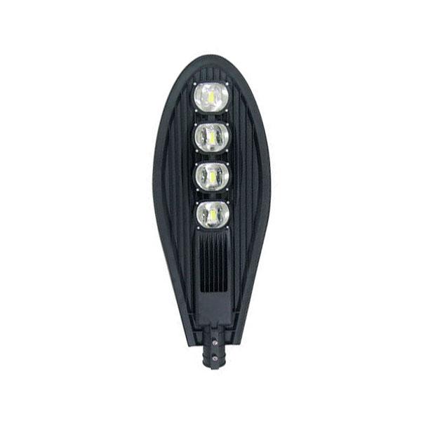 Corp de iluminat stradal LED 200 W 5500K