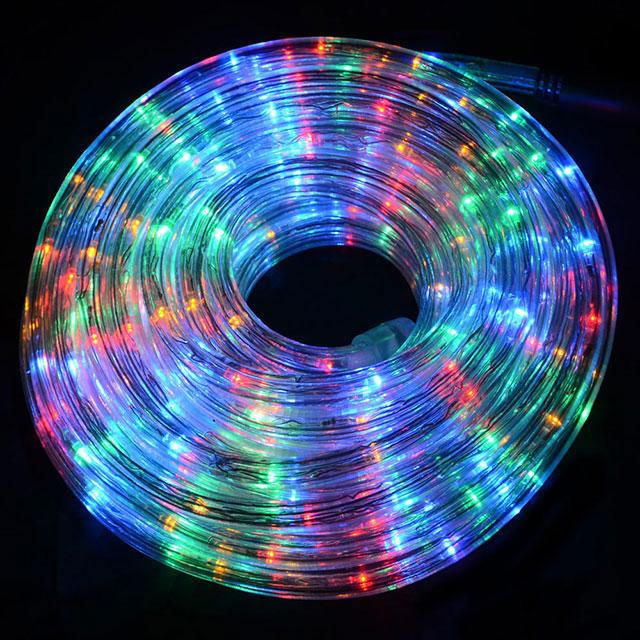 Cablu luminos LED 1.8 W/m 1500K Horoz