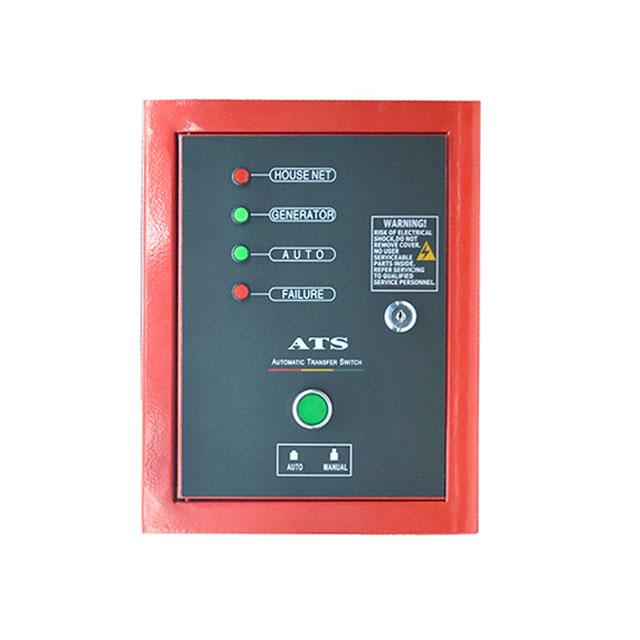 Comutatoare de transfer automate (ATS) LT7500CLE-3