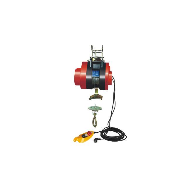 Ridicator electric HXS-150F/KX-150F 780 W 150 kg 20 m