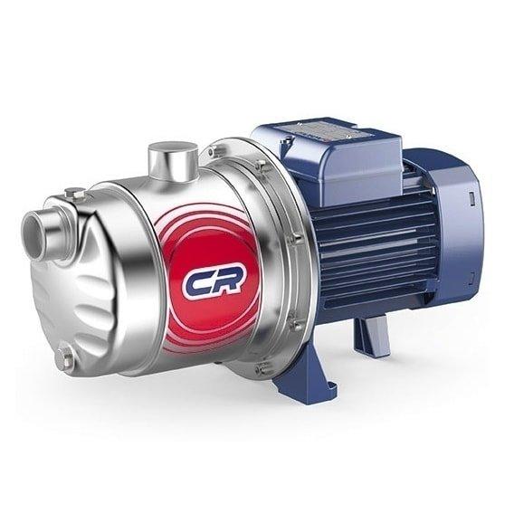 Pompa submersibila 5CRm100