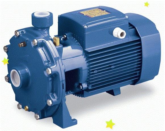 Pompa de suprafata 2CP25/14A