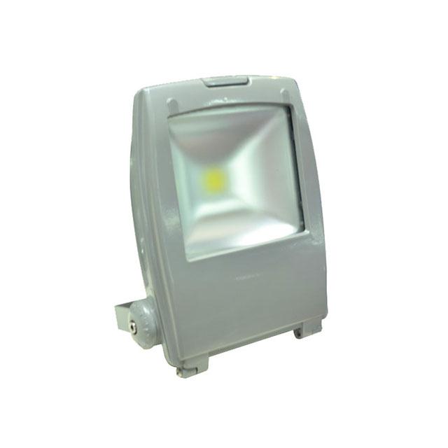 Proiector LED 50W 6500K Elmos