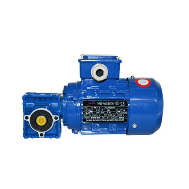 Motor-Reductor i15 0.12 KW Elmos