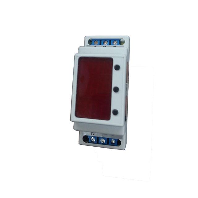 Releu control faza 2303332 230 V Locus