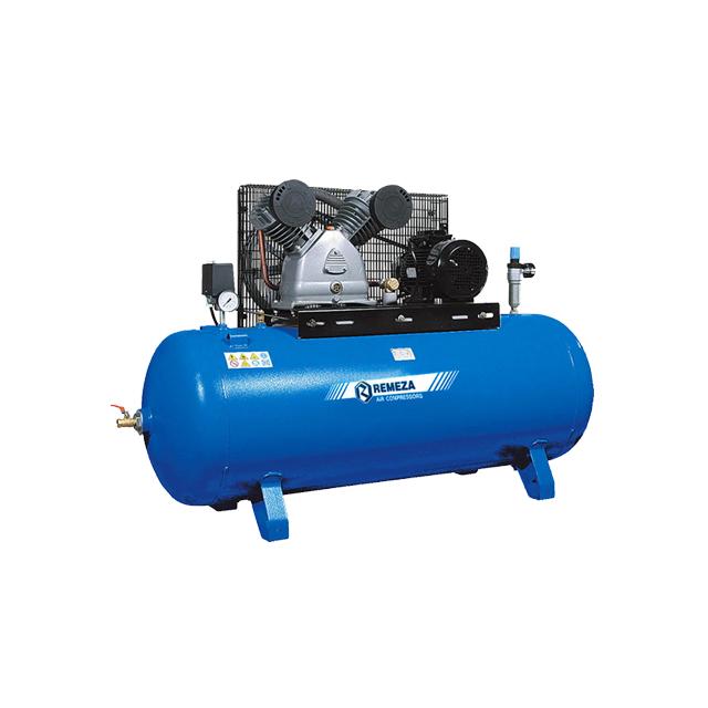 Compresor CB/C-100 LB 50